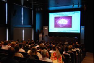 Biophotonics4Life-2011