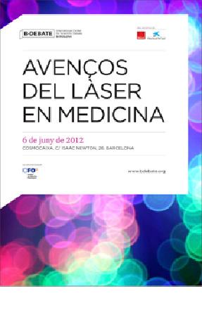 Biophotonics4Life-2012Book
