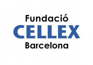 cellexBCN-1