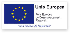 logo_federcatalan